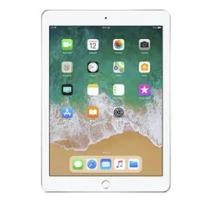 "$80 off iPad 9.7"" 32GB Wi-Fi"