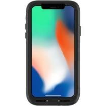 80% off Refurbished OtterBox iPhone X Pursuit Series Case