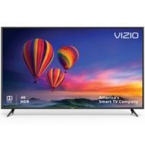 $80 off Vizio E-Series 65 Inch 4K UHD HDR Smart TV