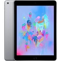 81% off Apple iPad 9.7 Inch 32GB Refurbished Tablet