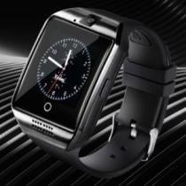 81% off Bluetooth Touch Screen Smart Watch