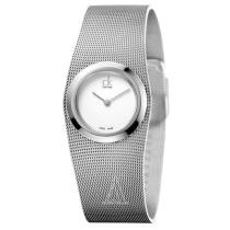81% off Calvin Klein Women's Impulsive Watch + Free Shipping