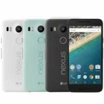 81% off LG Nexus 5X 32GB GSM Unlocked Refurbished Smartphone