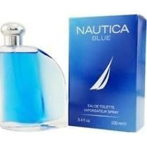 81% off Nautica Blue by Nautica Men's Cologne