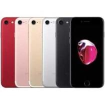 81% off Refurbished Apple iPhone 7 Sprint & Virgin Mobile