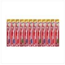 82% off 18Pk. Colgate Premier Extra Clean Toothbrushes