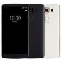 82% off LG V10 64GB 5.7 Inch Refurbished Smartphone