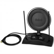 82% off RCA Amplified Indoor HDTV High Definition Antenna