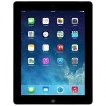 83% off Apple iPad 4 9.7 Inch 32GB Refurbished Tablet