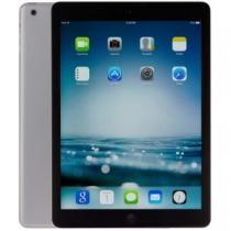 83% off Apple iPad Air 9.7 Inch 32GB Refurbished Tablet