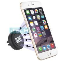 83% off iTD Gear Universal Magnetic Car Vent Mount Holder