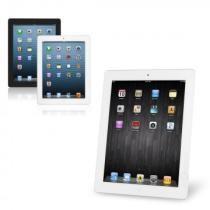 84% off Apple iPad 4th Gen 9.7 Inch 16GB Refurbished Tablet
