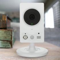 84% off D-Link Wi-Fi Indoor HD Camera w/ Motion Sensor