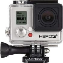 84% off GoPro Hero3+ Refurbished Camera