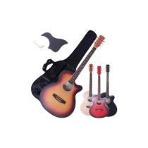 84% off GT501/GT502 40/41 Inch Folk Acoustic Guitar