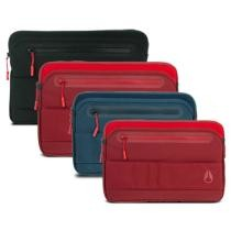 84% off Nixon Tablet Sleeves
