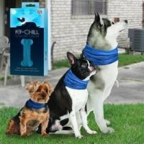 85% off K9 Chill Dog Cooling Collar