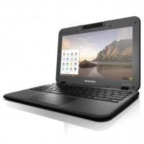 85% off Lenovo N21 11.6 Inch Refurbished Chromebook