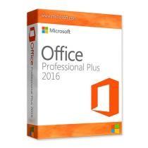 85% off Office2016 Professional Plus CD Key Global