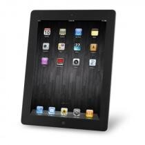 85% off Pre-Owned Apple iPad 4th Generation, 16GB, Wifi