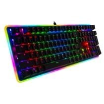 $85 off Rosewill Mechanical Gaming Keyboard