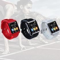 86% off Bluetooth Smart Watch