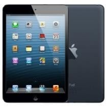 87% off Apple iPad Mini 16GB Refurbished Tablet