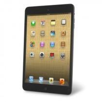 87% off Apple iPad Mini 32GB Tablet