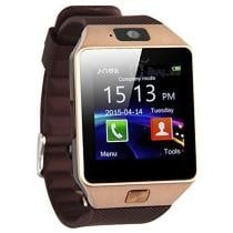 87% off Bluetooth Smart Watch + Free Shipping
