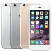 88% off Apple iPhone 6 GSM 4G LTE Refurbished Smartphone