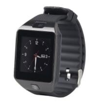 88% off Bluetooth Smartwatch