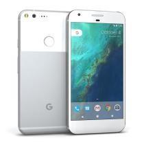 88% off Google Pixel XL 32GB Refurbished Smartphone