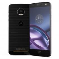 88% off Motorola Moto Z Force Droid 32GB Refurbished Smartphone