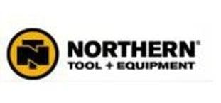 $89.99 Midland GMRS Two-Way Emergency Crank Radio (vs. $181.78) at NorthernTool