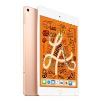9% off Apple iPad Mini 5th GEN Tablet + Free Shipping