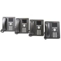 9% off Avaya 9611G Global IP Phone + Free Shipping