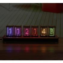 9% off EleksTube LED Glow Clock