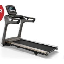 9% off Matrix T50 Treadmill w/ XIR Console