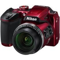 9% off Nikon Coolpix B500 16MP 40x Optical Zoom Refurbished Digital Camera + Free Shipping