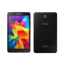 $9 off Samsung Galaxy Tab 4 8-Inch Wifi Tablet