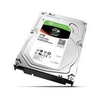 9% off Seagate 1TB FireCuda Gaming Solid State Hybrid Drive