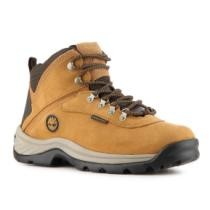 9% off Timberland White Ledge Hiking Boot