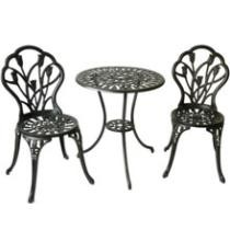 $90 Better Homes and Gardens Bistro Set + Free Delivery