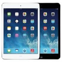 90% off Apple iPad Mini 7.9 Inch Refurbished Tablet