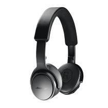 $90 off Bose Factory Renewed On-Ear Wireless Headphones