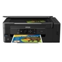 $90 off Epson EcoTank ET-2650 Wireless Multifunction Color Inkjet Printer
