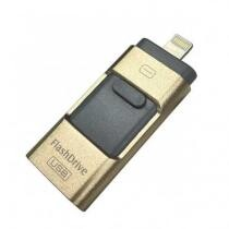 90% off iFlash USB Drive for iPhone, iPad & Android