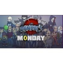 90% off Randal's Monday Game