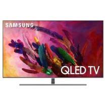 "$900 off Samsung 75"" Class Q7FN QLED Smart 4K UHD TV + Free Shipping"
