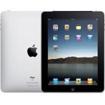 91% off Apple iPad 16GB 9.7 Inch Refurbished Tablet
